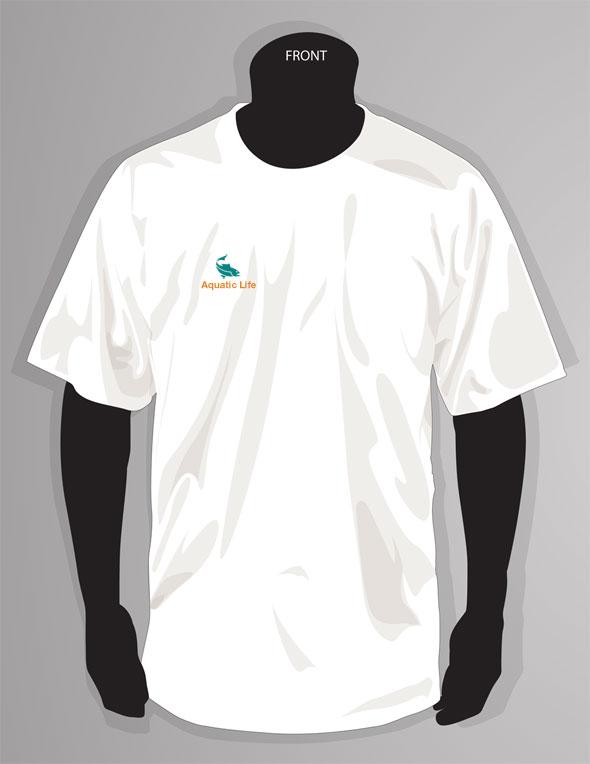Tshirt Design 1