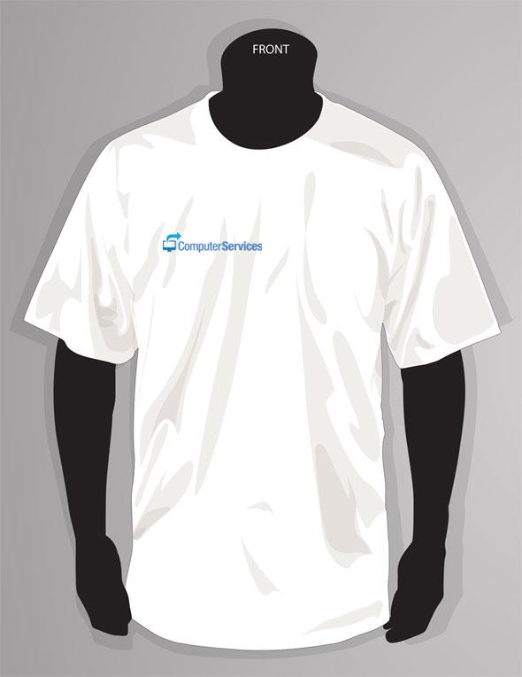 Tshirt Design 5