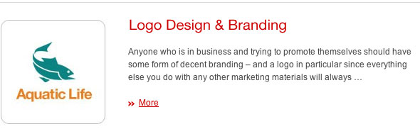 JDL Studio Logo Design & Branding