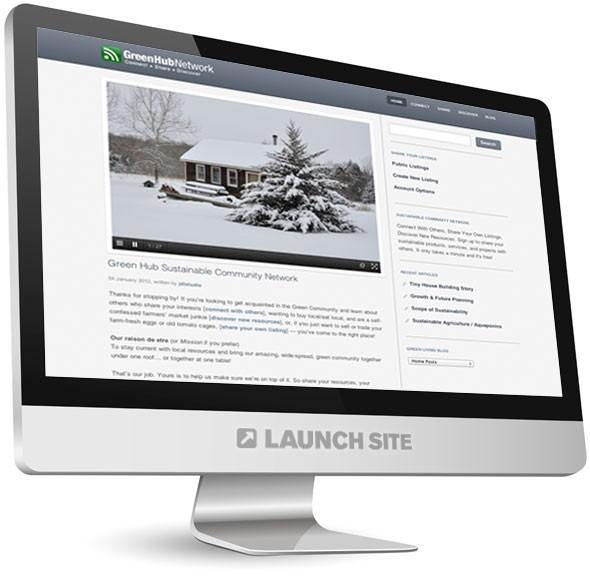 Web Designer WordPress Programming Kansas City 1