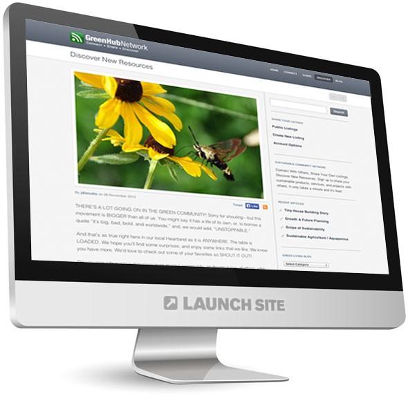 Web Designer WordPress Programming Kansas City 2