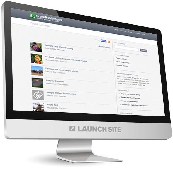Web Designer WordPress Programming Kansas City 4