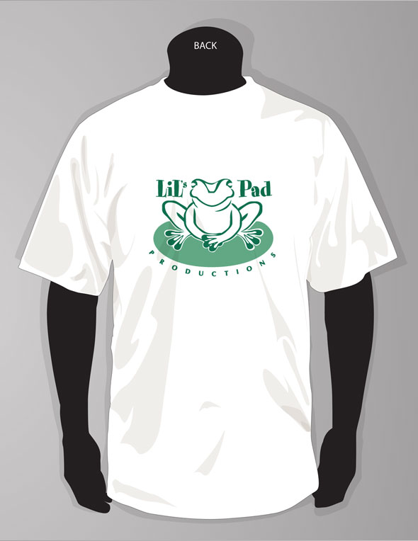 Tshirt Design 4