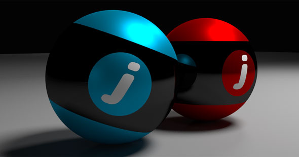 3D Animation Video Editing - JDL Studio